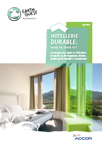 AH-hotelerie-durable