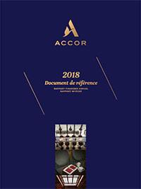 Accorhotels Board of Directors