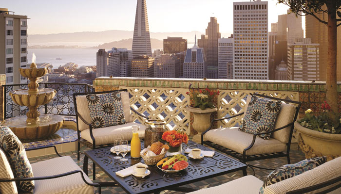 1.-The-Fairmont-San-Francisco