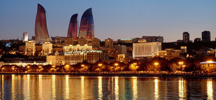 5.-The-Fairmont-Baku-Flame-Towers