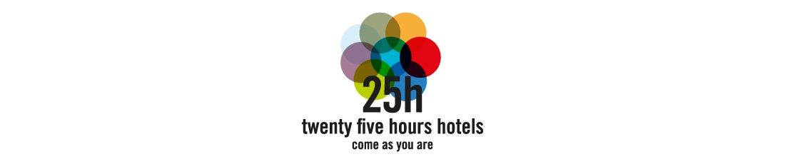 logogroup-25hours