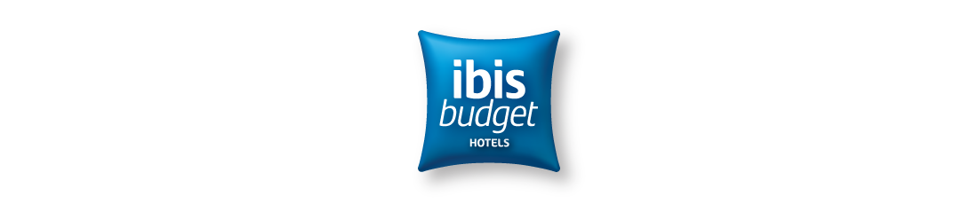 logogroup-ibisbudget