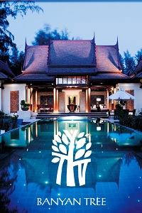 Banyan Tree_Why invest visual