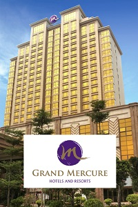 Why invest in Grand Mercure