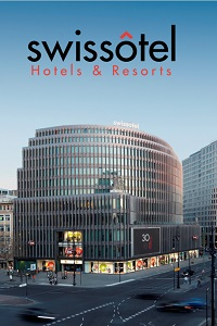 Why invest in Swissotel