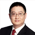 Wayne_Li_VP_Greater_China