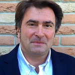 Jerome-Lassara-VP-Development-Italy