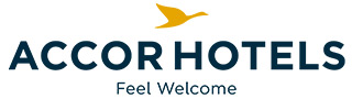 redirect-logo-accorhotelscom