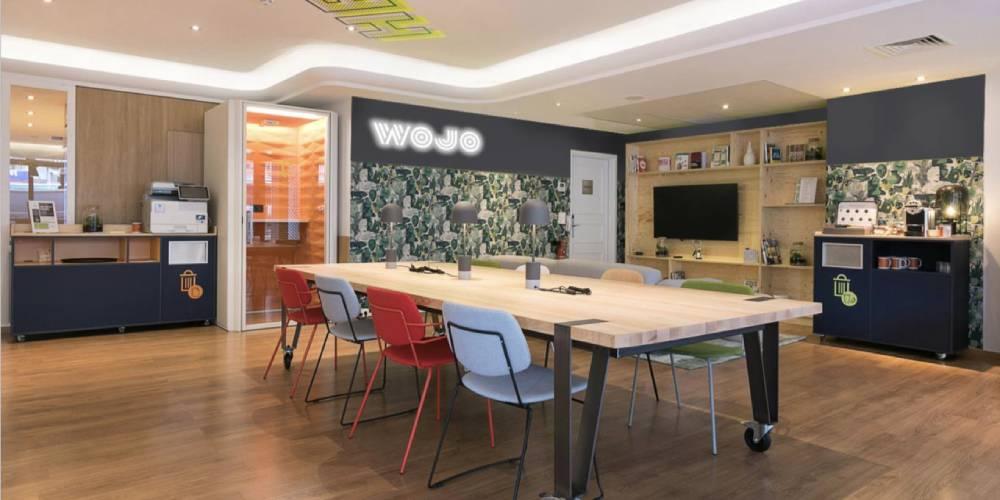 10 Accor Innovations Transforming Hospitality