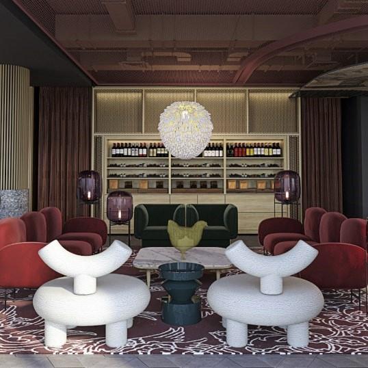 Accor World Leading Hotel Group In Hospitality