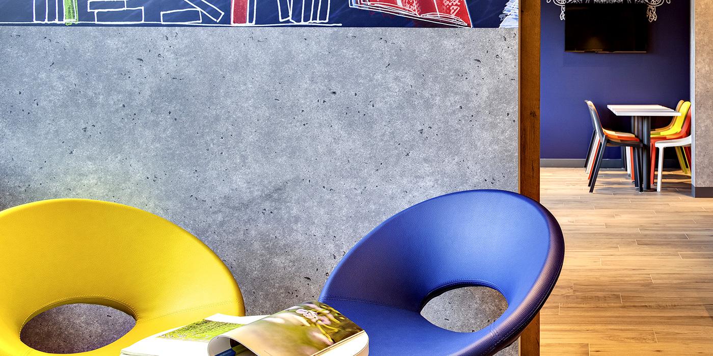 ibis budget on home improvement on a budget, kitchen ideas decorating, kitchen island designs, kitchen design ideas, kitchen ideas color, kitchen ideas paint, kitchen makeovers on a budget, kitchen ideas product, kitchen island ideas, kitchen storage ideas, ikea kitchen on a budget, kitchen ideas for 2014, kitchen countertop ideas, kitchen countertops on a budget, kitchen remodel, kitchen cabinets, updating kitchen on a budget, kitchen lighting ideas, kitchen ideas modern, beautiful kitchens on a budget,
