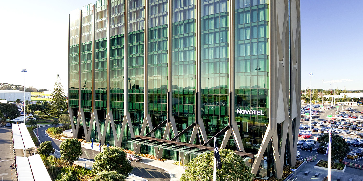 Discover novotel hotels and services - Mercure hotel head office ...