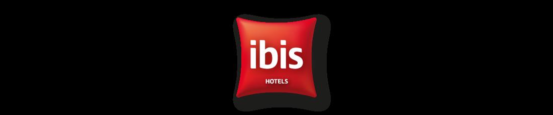 cheap ibis hotels rouydadnewsinfo