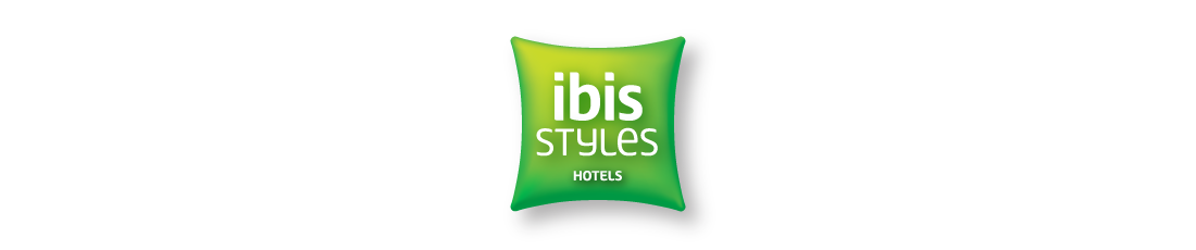 logogroup-ibisstyle