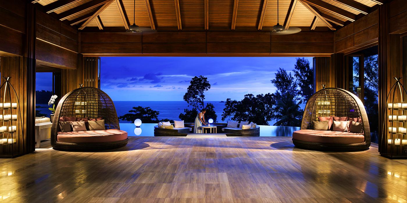 Worldwide leader in hospitality - AccorHotels Group on