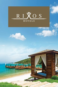 Rixos_Why invest visual