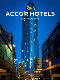 AccorHotels-Development-Book