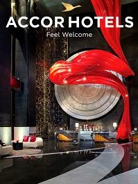AccorHotels-Development-Luxe-Brochure