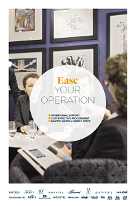 Ease Your Operation Factsheet