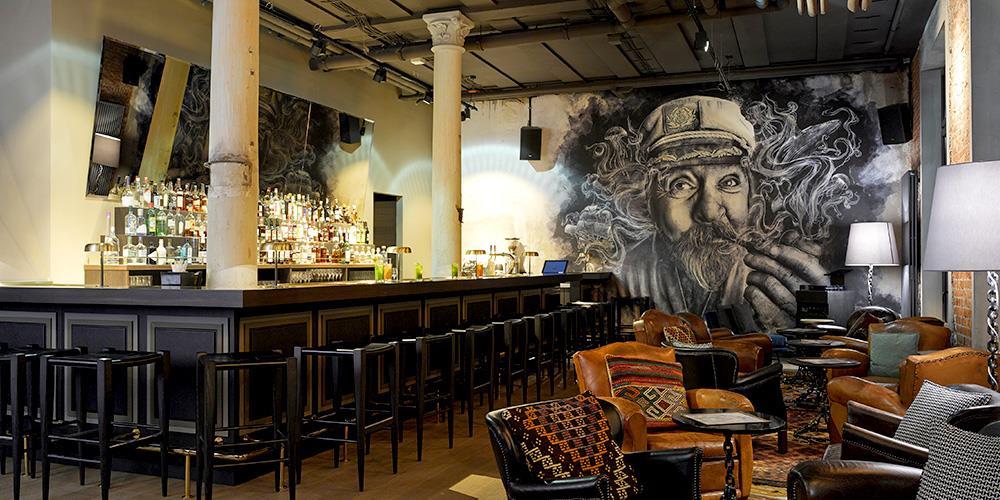 fantasy lounge hamburg