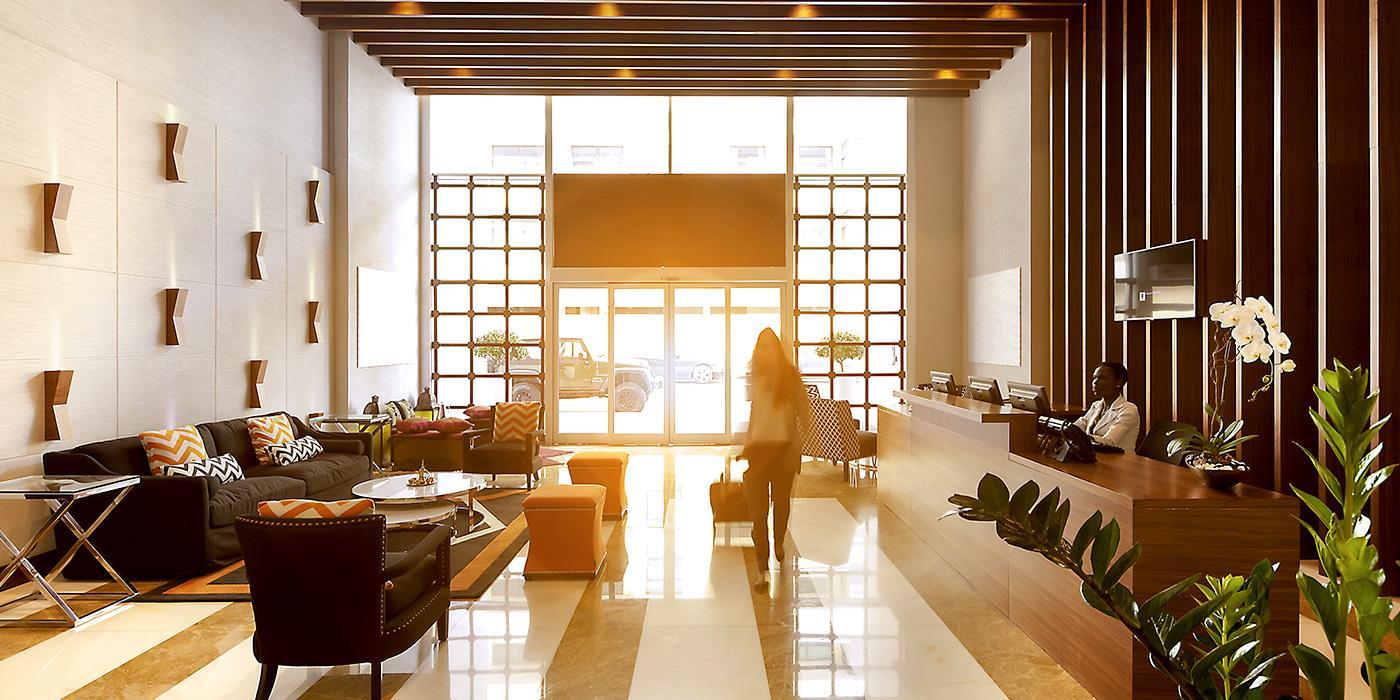 loft interieur mit schlichtem design bilder, adagio premium, Design ideen