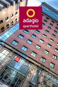 Why invest in Adagio
