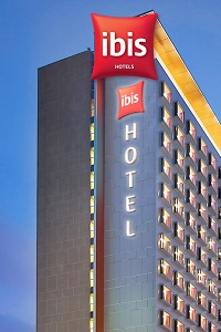 Why invest in ibis