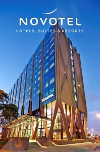 Why invest in Novotel