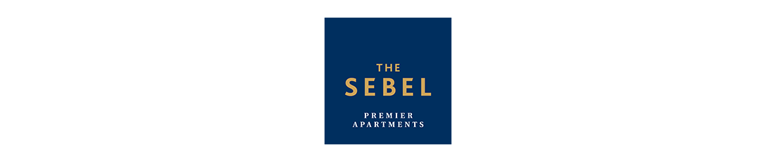 logo-the-sebel