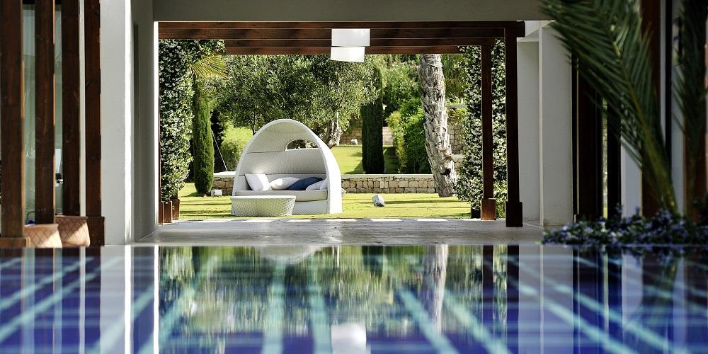 Hotel Rabat Ibis