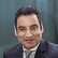 Portrait of Gaurav-Bhushan-Global-Chief-Development-Officer