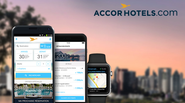 Image Accorhotels