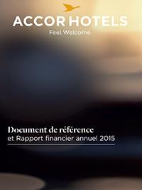 media-cover-document-de-reference-200x300