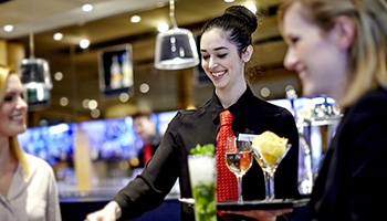 Novotel-London-West-Talent